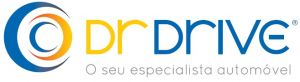 DRDrive Lda :: Automoveis e Motos (Usados)