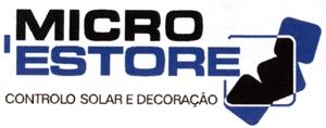 MicroEstore-DontWaste Estores.Unip.Lda :: Decoração