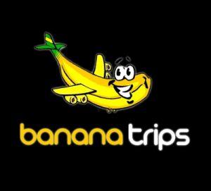 BananaTrips  :: Viagens