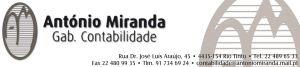 Gabinete Contabilidade António Miranda :: Contabilidade