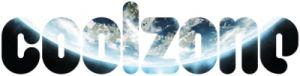 Coolzone, Lda :: Prestação de Serviços